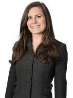 Christiana Sings, Greenberg Traurig Law Firm, Philadelphia, Labor and Employment Attorney