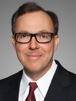 Greg L. Berk Labor & Employment Attorney Sheppard Mullin Orange County, CA