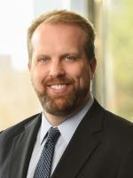 John N. Titley Corporate Attorney Varnum Grand Rapids, MI
