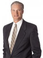 Robert Mangas, Greenberg Traurig Law Firm, Washington DC, Government Policy, Energy and Environmental Law Attorney