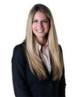 Raquel Lord labor and employment lawyer Greenberg Traurig