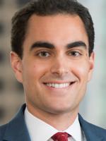Matt S. Kiel, Insurance Litigator, Commercial Litigation Attorney, Wilson Elser Law Firm