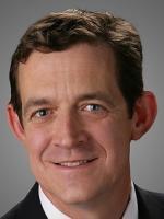 Brian M. Daucher Business Litigation Attorney Sheppard Mullin Orange County, CA
