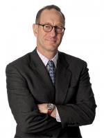 John Kaufmann, Greenberg Traurig Law Firm, New York, Finance and Tax Law Attorney