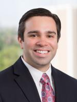Matthew Valauri, Wilson Elser Law Firm, Bankruptcy and Commercial Litigation Attorney