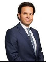 Thédoor Melchers Business acquisitions lawyer Greenberg Traurig