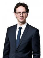 Carsten Kociok, Greenberg Traurig Law Firm, Germany, Cybersecurity and Technology, Finance Litigation Attorney