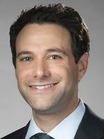Shawn D. Fabian Labor and Employment Attorney Sheppard Mullin Chicago, IL