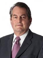 Marc M. Rossell Corporate Attorney Greenberg Traurig New York, NY