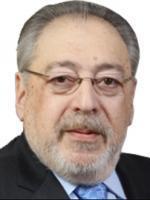 Jeffrey Ashendorf, Ford Harrison, employee benefits lawyer