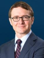 Russell Bucher Energy & Environmental Attorney Miller Canfield Ann Arbor, MI