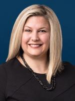 Julianne Cassin Sharp Immigration Attorney Miller, Canfield, Paddock and Stone Detroit, MI
