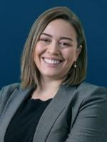 Barbara A. Moore Labor & Employment Attorney Miller, Canfield, Paddock and Stone Kalamazoo, MI
