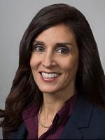 Andrea Cataneo, Sheppard Mullin, corporate attorney