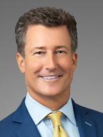 Stephen Fox, Sheppard Mullin Law Firm, Dallas, Labor and Employment Litigation Attorney