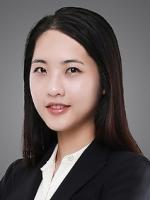 Bochan Kim, Sheppard Mullin Law Firm, Seoul, Corporate and Finance Law Attorney