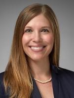 Kristi Thomas, Sheppard Mullin Law Firm, Orange County, Labor and Employment Law Attorney