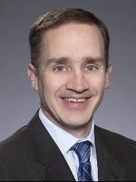 Harper Batts, Sheppard Mullin, Patent lawyer