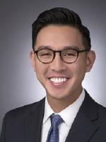Daniel Masakayan Employment Lawyer Sheppard Mullin
