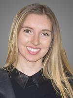 Eva Schifini Corporate Attorney Sheppard Mullin Century City, CA