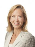 Janet M. Anderson, VanNess, Policy adviser