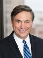 Mark Josephs, Wilson Elser Law Firm, Boston, Corporate and Litigation Law Attorney