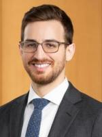 Russell W. Gallaro Litigation Attorney Bracewell New York, NY