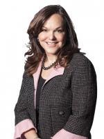Hilarie Bass, Greenberg Traurig Law Firm, Miami, Corporate Law Attorney