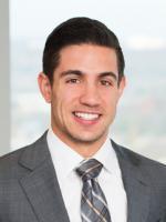 James Cope, Wilson Elser Law Firm, Philadelphia, Insurance Litigation Attorney
