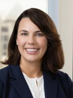 Jacqueline Berelsen, Wilson Elser Law Firm, Orlando, Product Liability Attorney