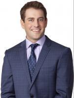 Geoffrey Fay Labor Lawyer Nelson Mullins Law Firm