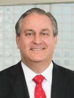 Chandler Finley, Wilson Elser Law Firm, Miami and Wellington, Corporate and Immigration Law Attorney