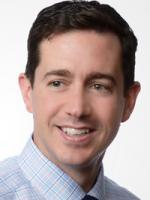 Christopher M. Valentino, EEOC litigation, labor attorney, Jackson Lewis Law firm, employment litigator