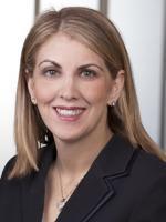 Lisa Handler Ackerman, Wilson Elser Law Firm, Chicago, Insurance, Labor and Employment Litigation Attorney