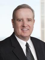 Charles Planek, Wilson Elser Law Firm, Civil Litigation Attorney