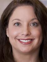 Jennifer Willis Arledge, Product Liability Attorney, Medical Devices Lawyer, Wilson Elser Law Firm