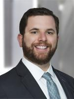 Neil Willner, Wilson Elser Law Firm, White Plains, Health Care and Cannabis Law Attorney