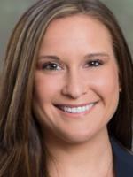 Rebecca Gelozin, Consumer Litigation Attorney, Wilson Elser Law Firm