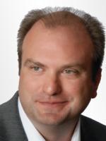 Joseph C. Toris, Confidentiality, non-competition agreement, restrictive covenants, Jackson LEwis Law Firm
