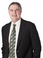 Marvin Kirsner, Greenberg Traurig Law Firm, Boca Raton, Tax Law Attorney