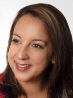 Samia Kirmani, Jackson Lewis Law Firm, Unemployment Counseling Attorney