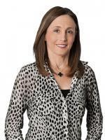 Mindy Leathe, Greeberg Traurig Law Firm, Miami, Tax Law, Labor and Employment Law Attorney