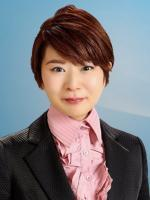 Aiko Yamada Corporate Attorney K&L Gates