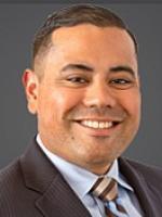 David A. Abella, Ogletree Deakins, arbitrations litigation lawyer, administrative hearings attorney
