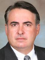 Mark A. Aiello, Foley Lardner, Supply Chain matters Lawyer, Warranty Litigation Attorney