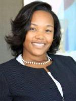 LaToya Alexander, Polsinelli, Wage and Hour Litigation Lawyer, Employment Class Actions Attorney