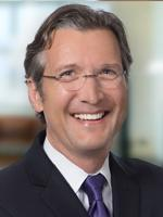 Douglas K. Anning, Polsinelli PC, Corporate Mergers Lawyer, Acquisitions matters Attorney