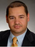 Alfredo Ortega Civil Litigation Attorney MSK Law Firm