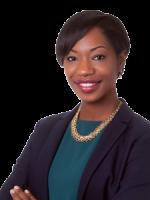 Antonia Peck Health Care Lawyer Womble