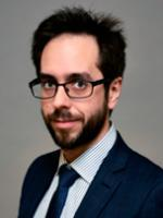 Claude-Étienne Armingaud, KL Gates, Paris, data protection lawyer, commercial contracts attorney